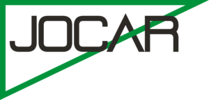 Logo modernizado de Cocinas Jocar