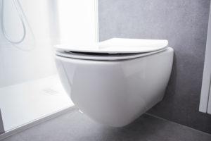Instalación de baño Jocar